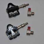wellgo MG-8 QRD ビンディングペダル 高解像度画像160106_091812