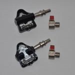 wellgo MG-8 QRD ビンディングペダル 高解像度画像160106_091834