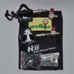 wellgo MG-8 QRD ビンディングペダル 高解像度画像160106_092008
