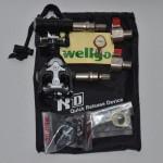 wellgo MG-8 QRD ビンディングペダル 高解像度画像160106_092100