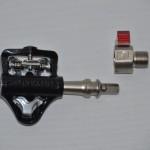 wellgo MG-8 QRD ビンディングペダル 高解像度画像160106_092214