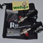 wellgo MG-8 QRD ビンディングペダル 高解像度画像160106_182758