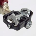 wellgo MG-8 QRD ビンディングペダル 高解像度画像160107_135732