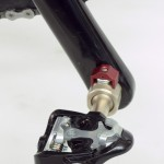 wellgo MG-8 QRD ビンディングペダル 高解像度画像160107_140026