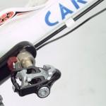 wellgo MG-8 QRD ビンディングペダル 高解像度画像160107_140754