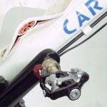 wellgo MG-8 QRD ビンディングペダル 高解像度画像160107_141002
