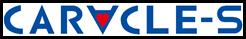 caracle-s_logo