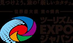 dl_logo_010