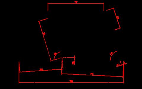 cz_geometry
