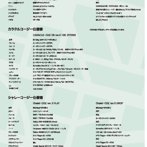 pamphlet_all201101p11