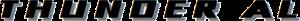 thunderal_logo