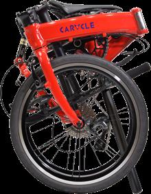 CARACLE-S スポーツ