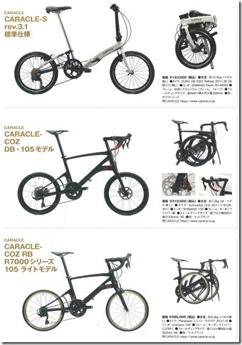 cycleride2103a